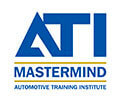 Automotive Training Institute