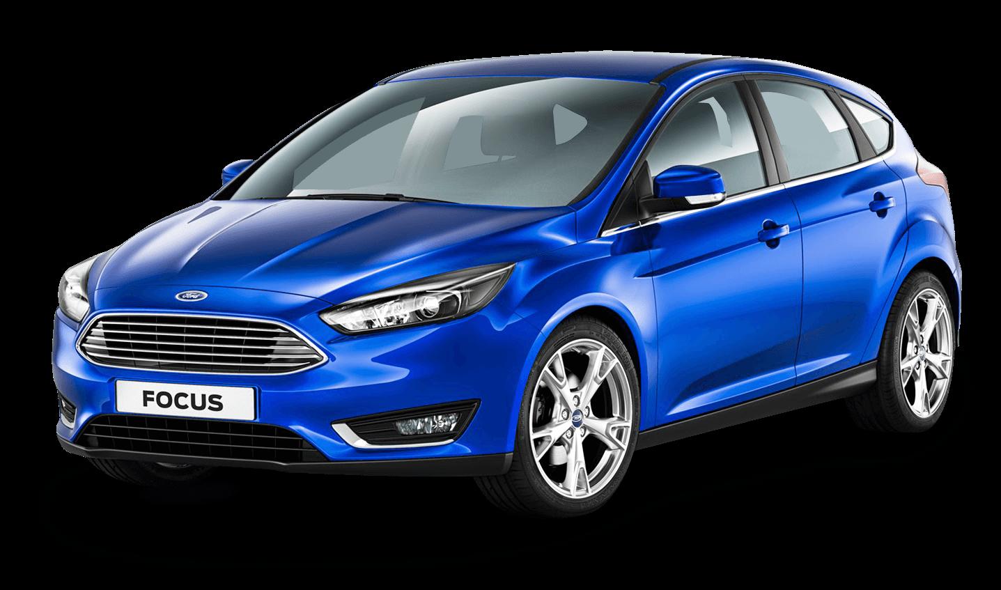 good-works-auto-repair-car-rental