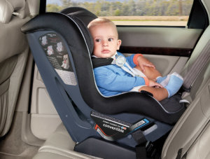 95f3f42c2 How to Choose the Right Car Seat for Safety