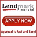 Lendmark Financial