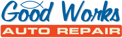 Good Works Auto Repair Tempe